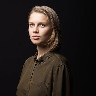 БезФормата - Новости Благовещенска и Амурской области